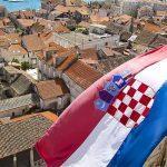 Хорватия возобновила выдачу туристических виз россиянам
