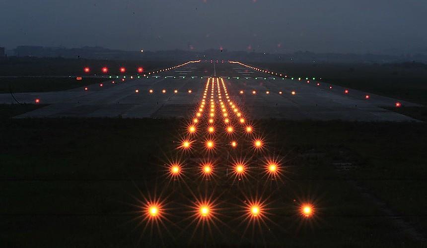 Рассчитывать на скорое появление рейсов в новые страны не стоит