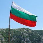 Болгария готова к приему россиян с 1 мая