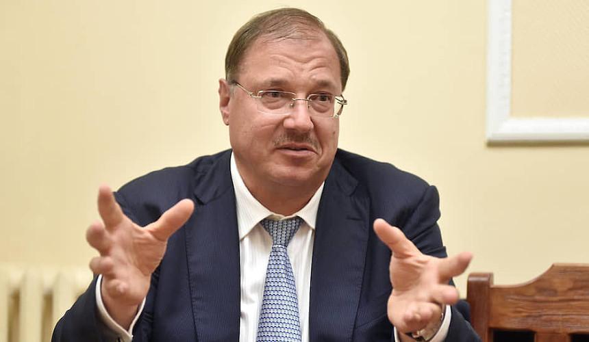 Депутаты просят остановить рост цен на туры по России