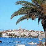 Хорватия разъяснила условия въезда для российских туристов