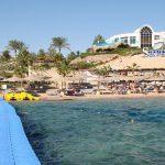 Какие отели Хургады и Шарм-эль-Шейха можно предложить туристам вместо хороших 5* в Турции