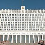 Власти приняли дополнительный пакет мер поддержки туроператоров