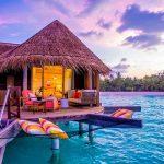 Вакцинированным российским туристам не отменят ПЦР-тест на Мальдивах