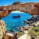 «Аэрофлот» и его дочки получили десятки допусков к рейсам на Кипр