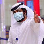 Абу-Даби отменяет карантин по прибытии для россиян