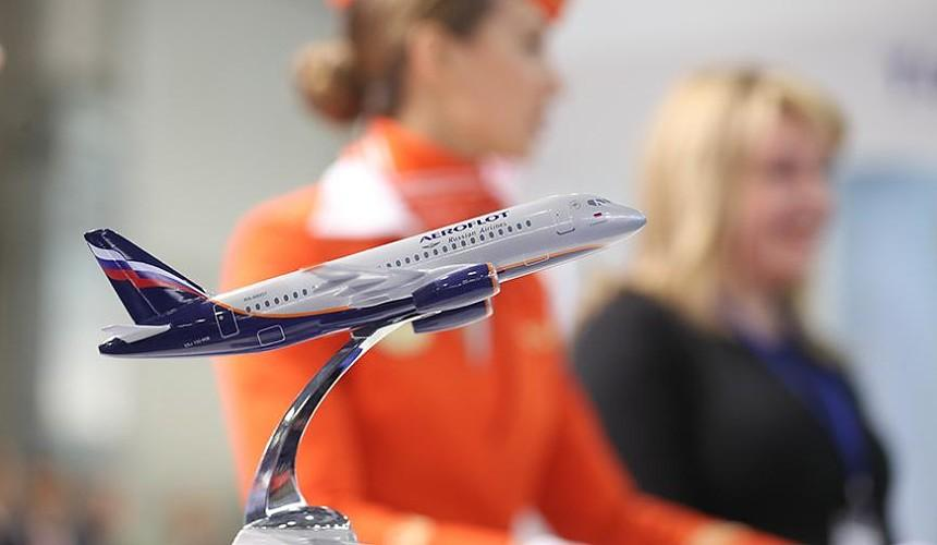 Как авиакомпании будут возвращать деньги туристам за билеты в Турцию