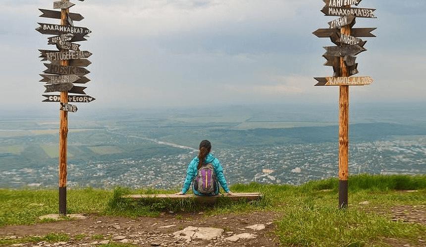 От Ростуризма ждут ясности по субсидиям для организаторов туров по России