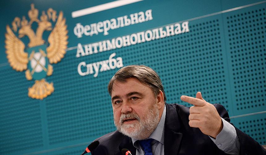 ФАС продолжит мониторинг цен на авиабилеты по России