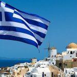 У российских туристов не будет трудностей с получением виз в Грецию