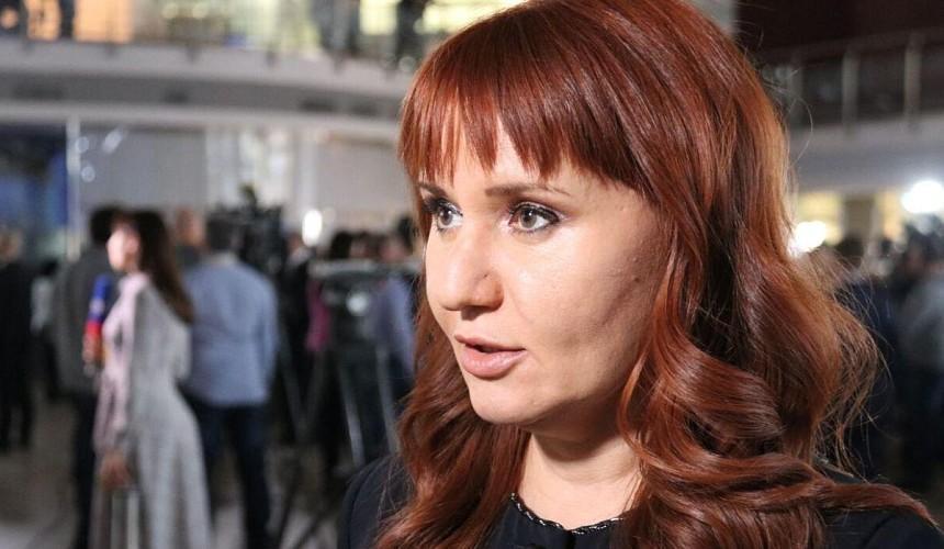 Депутат Госдумы просит разрешить легальную работу гостевых домов с этого сезона