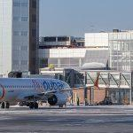 Авиабилеты в Дубай из Екатеринбурга на майские праздники продают за 149 тысяч рублей