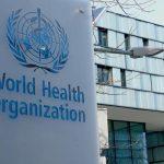 ВОЗ сообщает о проблемах с вакцинацией в Европе