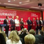 Коротко с «Интурмаркета»: выпал шанс развить внутренний туризм, но надо открывать границы
