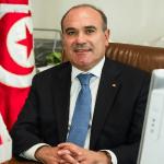 Министр туризма Туниса назвал дату возможного возобновления авиасообщения с Россией