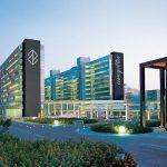 В Анталье открыт новый пятизвездочный отель