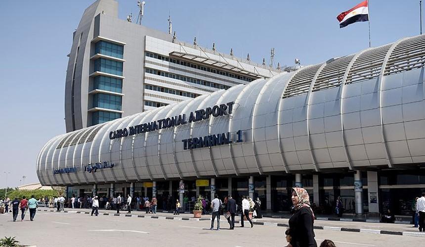 «Аэрофлот» будет возить в Египет в два раза больше пассажиров