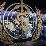 В ВОЗ рекомендуют с осторожностью подойти к введению ковидных сертификатов