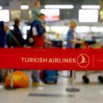 Turkish Airlines назвали условия возврата авиабилетов