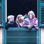 «Пасха будет невеселой»: в Италии введут карантин даже для въезжающих из ЕС