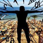 Туроператоры сообщили, как быстро могут поставить чартеры в Египет