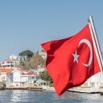 Попова: на майские праздники туристы в Турции могут попасть в неловкое положение