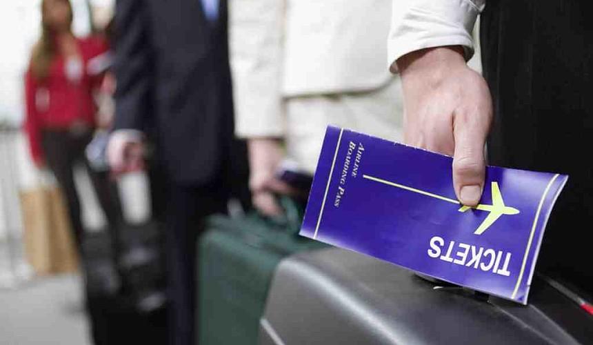 Глава аэропорта Внуково спрогнозировал рост стоимости перелетов к следующему году