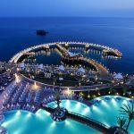 Турция ждет российских инспекторов для оценки эпидобстановки на курортах