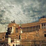 Посол: Италия примет российских туристов уже летом