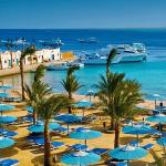 Туристы в Египте получат мобильное приложение и горячую линию для жалоб