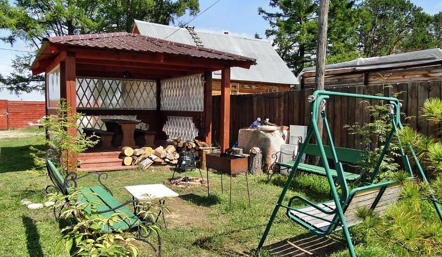 Две трети россиян отказываются от отпуска этим летом