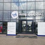Визовые центры Венгрии возобновляют выдачу туристических виз