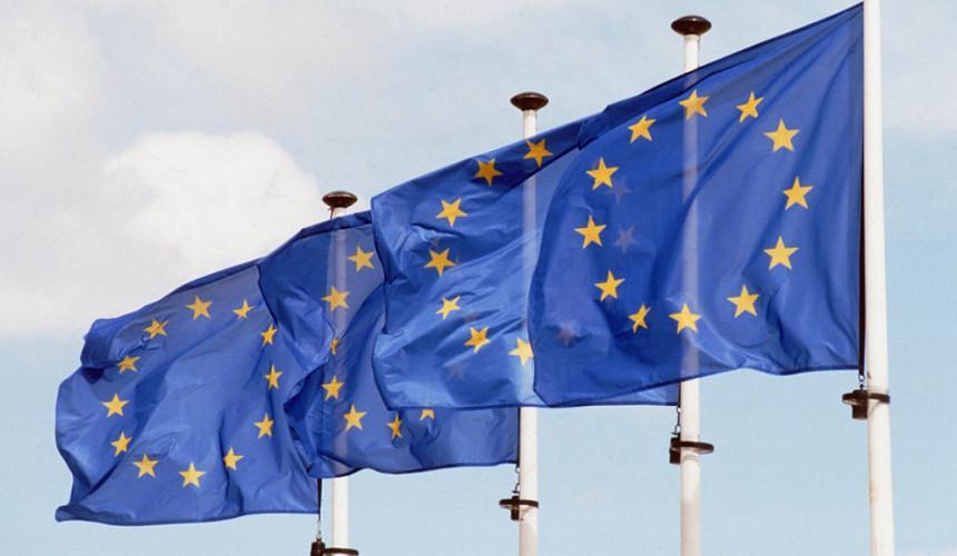 Евросовет одобрил изменения в процедуре проверки заявителей на визы