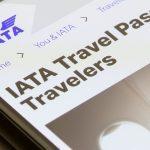 «Аэрофлот» протестирует Travel Pass уже в июне
