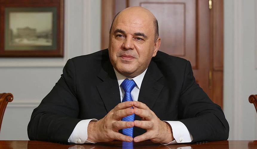 Правительство выделит туроператорам более 1 млрд рублей на чартеры по России