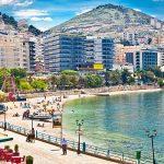 Отдых в Албании: как добраться и сколько стоит?
