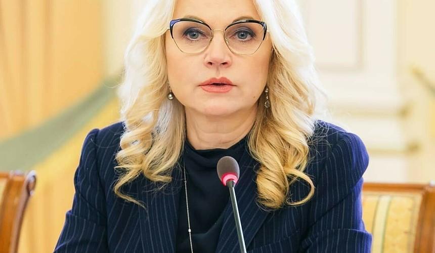Привитые россияне, возвращающиеся из-за границы, пока не будут освобождены от двух ПЦР-тестов