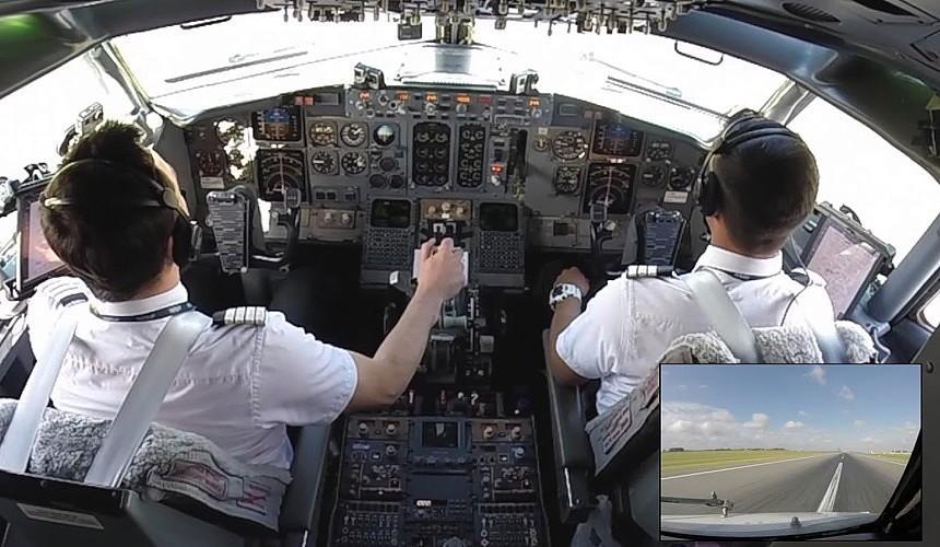 Стоит ли туристам опасаться возможного запрета полетов Boeing 737?