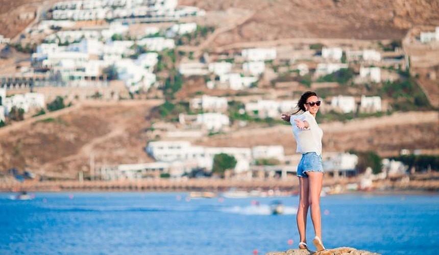 Тонкости Греции: правила въезда в страну для туристов