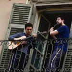Италия смягчила условия въезда в страну