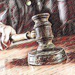 Турагент пропустил повестку в суд и чуть было не лишился 100 тысяч рублей