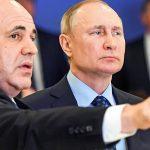 Правительство утвердило правила финансирования чартеров в РФ