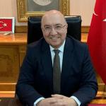 Лучи добра из Турции: российских экспертов пригласили в Анталью обсудить безопасность туризма