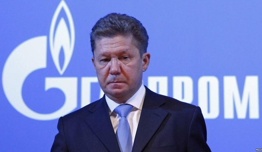 Гостиницы в регионах могут остаться банкротами из-за Газпрома