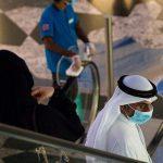 Туроператоры уточнили правила въезда и условия отдыха в Абу-Даби