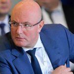 Чернышенко: турмаршруты в Долине гейзеров оптимизируют