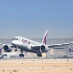 Посол Катара: прямые рейсы в Доху из Санкт-Петербурга могут начаться на следующей неделе