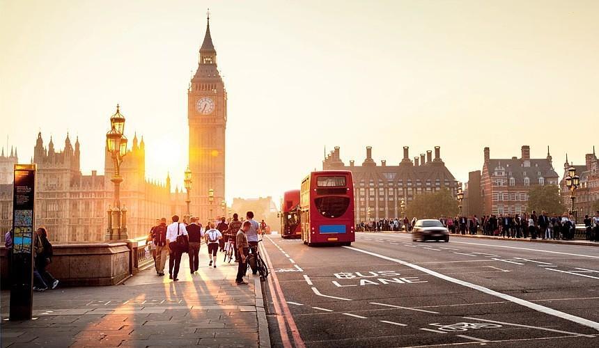 Страны Евросоюза готовятся принимать туристов