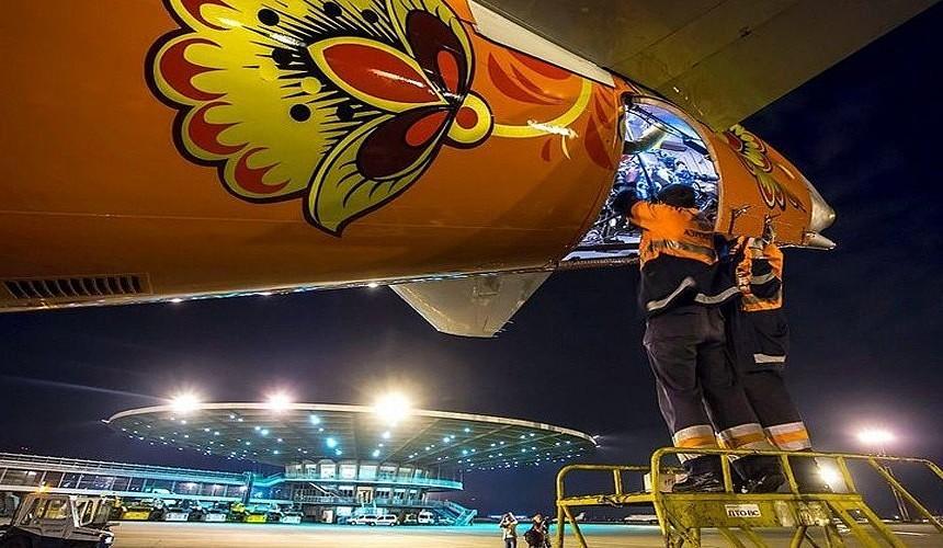 Подорожают ли авиабилеты после регистрации иностранных самолетов в российском реестре?