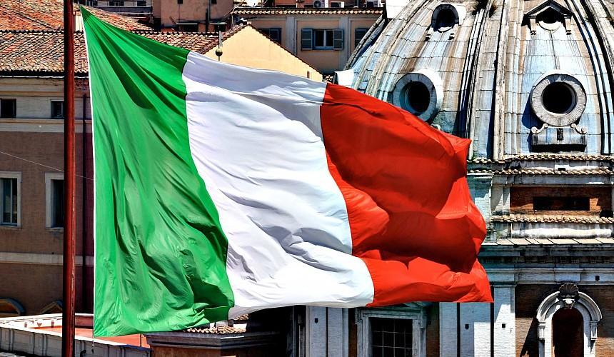 Визовые центры Италии возобновляют работу в регионах